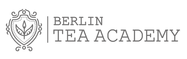 Berlin Tea Academy